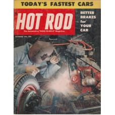 Hot Rod 1955 nr11