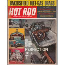 Hot Rod 1965 nr5