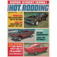 Hot Rodding 1973 nr11