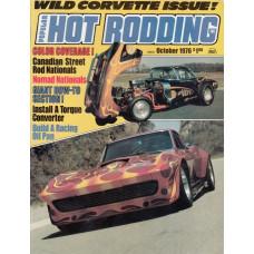 Hot Rodding 1976 nr10