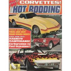 Hot Rodding 1977 nr12