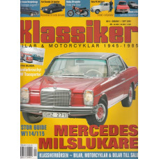 Klassiker 2004 nr4