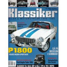 Klassiker 2006 nr3