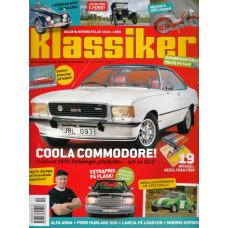 Klassiker 2008 nr10