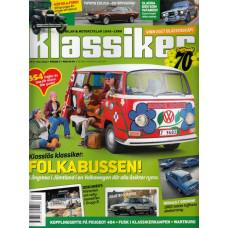 Klassiker 2010 nr4