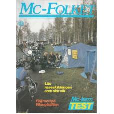 MC Folket 1982 nr3