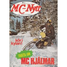 MC Nytt 1976 nr1
