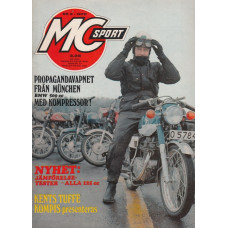 MC Sport 1970 nr2