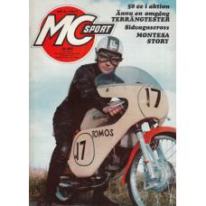 MC Sport 1971 nr2