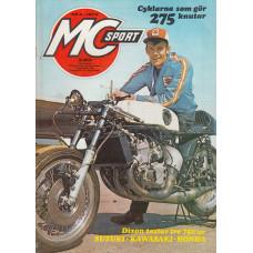 MC Sport 1972 nr4