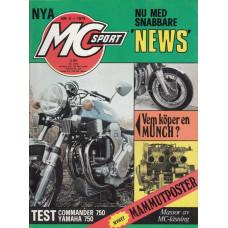 MC Sport 1973 nr5