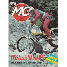 MC Sport 1973 nr8