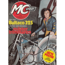 MC Sport 1974 nr4