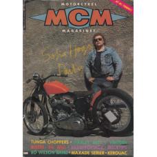 MCM 1985 nr1