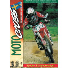 MotoCross 2000 nr7