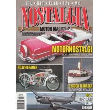 Nostalgia 1994 nr2