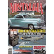 Nostalgia 1994 nr3