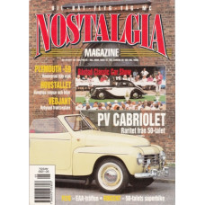 Nostalgia 1995 nr5