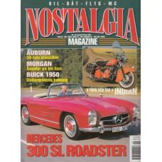 Nostalgia 1997 nr1