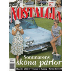 Nostalgia 2000 nr10