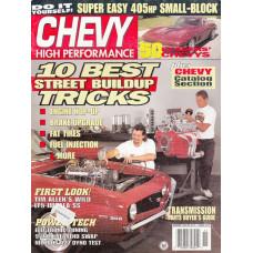 Chevy 2006 nr11
