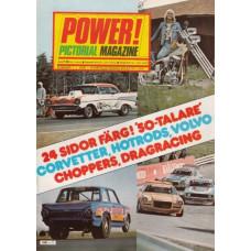 Power Magazine 1976 nr1