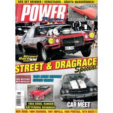 Power Magazine 2018 nr6