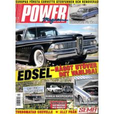 Power Magazine 2019 nr2