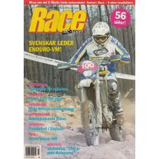 Race MC Sport 2003 nr3