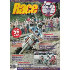 Race MC Sport 2003 nr10