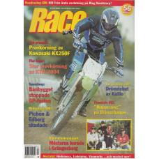 Race MC Sport 2003 nr12