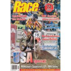 Race MC Sport 2005 nr1