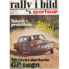 Rally i Bild 1971 nr5