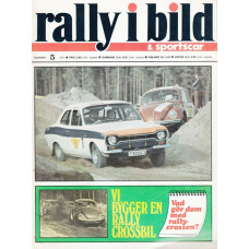 Rally i Bild 1973 nr5