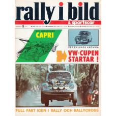 Rally i Bild 1974 nr4