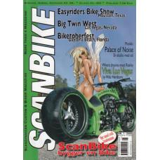 ScanBike 2005 nr1