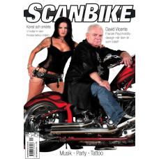 ScanBike 2011 nr1