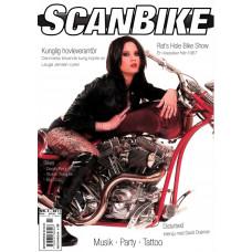 ScanBike 2011 nr3