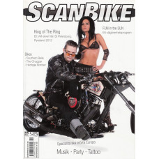 ScanBike 2013 nr2