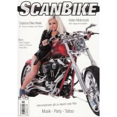 ScanBike 2013 nr3