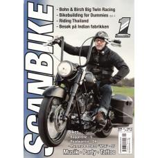 ScanBike 2015 nr2