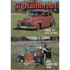 Signalhornet 1983 nr3