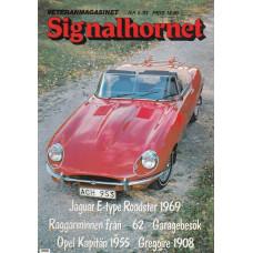 Signalhornet 1983 nr5