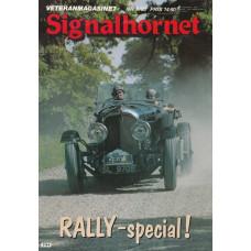 Signalhornet 1983 nr6
