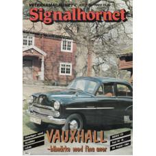 Signalhornet 1983 nr7