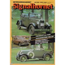 Signalhornet 1983 nr8