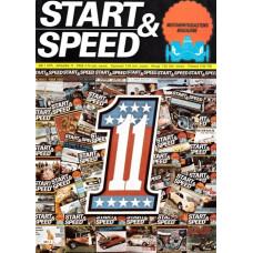Start & Speed 1975 nr1