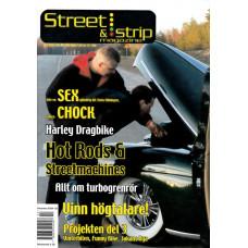 Street & Strip 2005 nr2