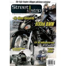 Street & Strip 2006 nr1