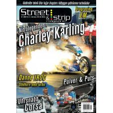 Street & Strip 2009 nr1